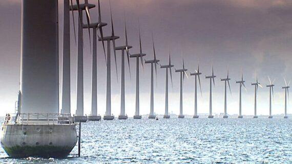 Yenilenebilir enerji desteklerine AB'den onay