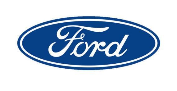 Ford'dan dev yatırım..