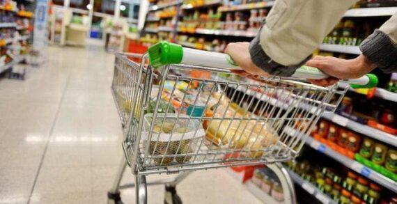 """""""Ağustos 2021 Açlık ve Yoksulluk Sınırı"""" sonuçları açıklandı"""