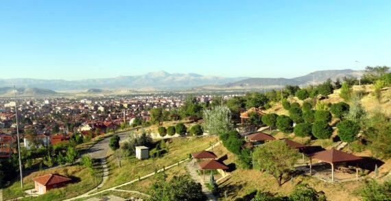 Beste Serim Erbak-Altınapa Baraj Gölü- Konya- Çumra Obruk Gölü – Sultanhan-Aksaray-Ortahisar