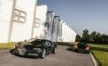Volkswagen 'Bugatti'yi satma kararı aldı