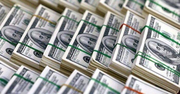 Dolar/TL 9,48 seviyelerinde..