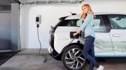 Türkiye'de elektrikli araçların tercihi zorlaştırılıyor!..