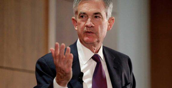 Fed Başkanı Powell'dan önemli açıklamalar!..
