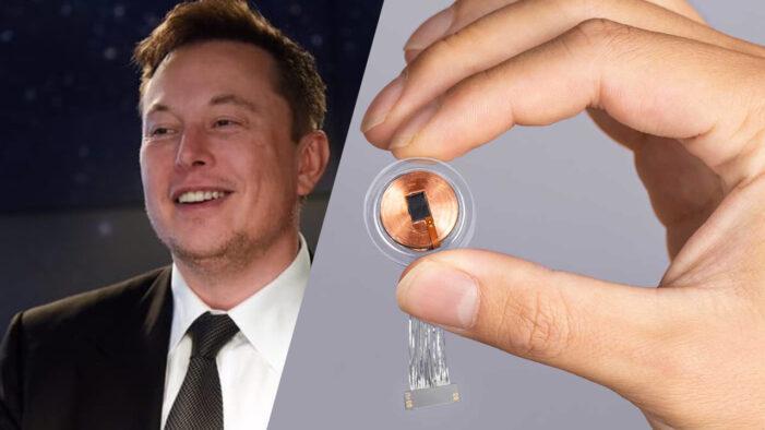 Elon Musk'ın yapay zeka projesine rakip!..
