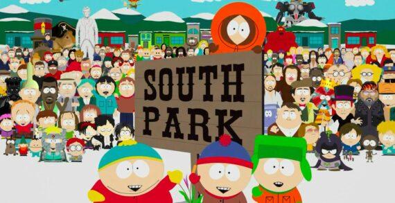 South Park hayranlarını sevindirecek haber geldi