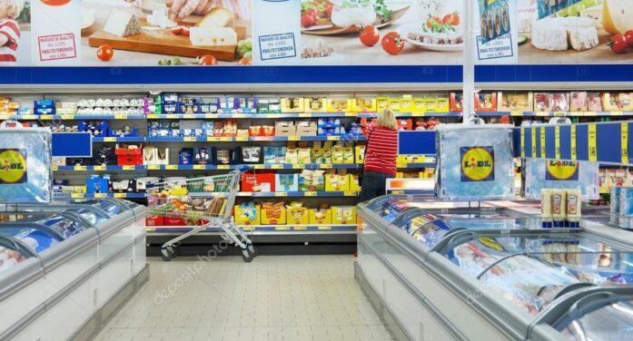Almanya'da sağlık skandalı!..