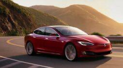 Tesla'nın Çin'de yüzde 90'lık bir yerelleştirme oranına ulaşması bekleniyor