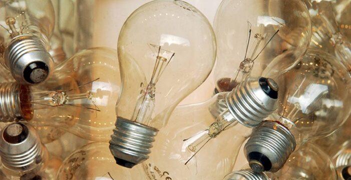 AB ülkelerinde ampullerin enerji etiketi sınıflandırıldı