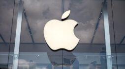 """Apple'da hacker şoku!..""""Acil olarak güncelleme yapın"""""""