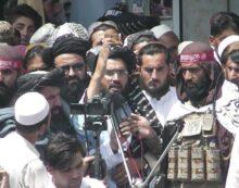 Taliban'dan Türkiye'ye davet!..